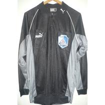 Israel-camiseta De Arbitro Puma