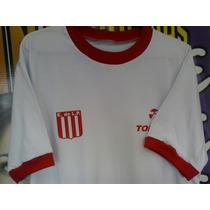 Camiseta Retro De Estudiantes La Plata,colombia,napoli.arjs