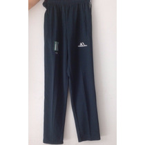 Pantalon Largo Mebal Cae - Excursionistas Talle S Y Large