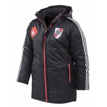 Campera/ Canperon De River Original