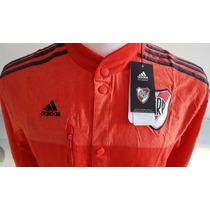 Chaquetas River Original Adidas 2015/16 , Oferta Liquidacion