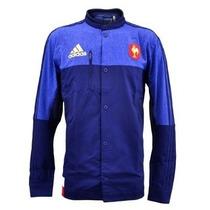 Chaqueta Adidas De Francia