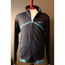 Campera Nike Roger Fereder Xxl Impecable!