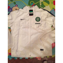 Campera Nike Celtic Xl
