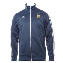 Campera Adidas Afa Sportline