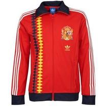 Campera Adidas Originals España Super Rebajadas!!