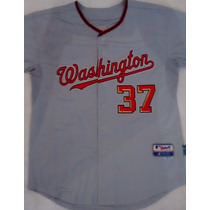 Camiseta Baseball Authentic Collection, Mercado Envios