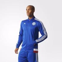 Conjunto Adidas Chelsea Campera Y Pantalon Chupin Original