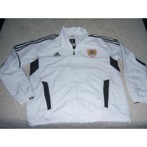 Conjunto Fútbol Adidas Bristol City Xxl