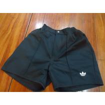 Conjunto Adidas Original 100% De Fútbol Para Árbitro