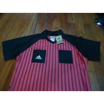 Conjunto Adidas Original 100% De Futbol