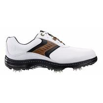 Zapatos De Golf Footjoy Contour Series - Thegolfershop