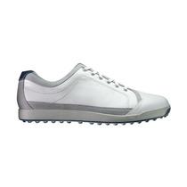 Kaddygolf Zapatillas Zapatos Footjoy Linea 2015 Nuevos