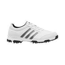 Kaddygolf Hombre Adidas Nuevas Pure 360 Lite Nwp