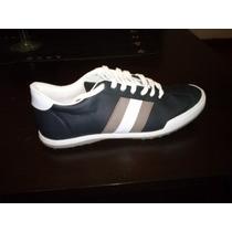 Zapatillas De Golf Breton !!!! Modelo Tigan! El Mejor Precio