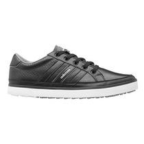 Kaddygolf Zapatillas Adidas Nueva Adicross Iv