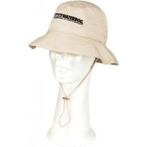Gorro Pesca Waterdog Sombrero De Ala Piluso Cap 512