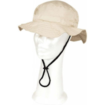 Gorro Pesca Waterdog Sombrero De Ala Piluso Cap 513