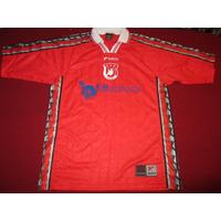 Camiseta De Handball De Alemania Marca Masita #10