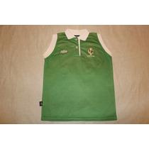 Camiseta Club Italiano Flash #44 Utileria Talle 16