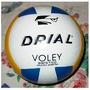 Pelota De Voley Drial