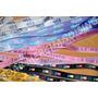 Pulseras Personalizadas - Souvenirs O Indentificacion X 50u