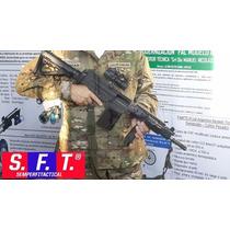 Correa Tactica Universal 3 Puntos De Semper Fi Tactical®