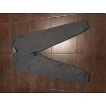 Pantalón Under Armour (no Adidas, Nike,columbia, North Face)
