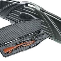 Estuche Funda Rigida Caja Para Rifle Doble Reforzada Usa