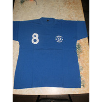 Remera Chelsea Talle M