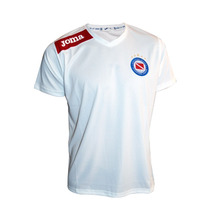 Remera Poliester Joma Argentinos Juniors Hombre