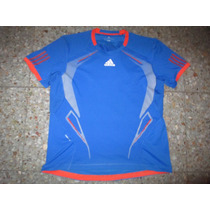 Remera Adidas Formotion Talle Xl Tenis