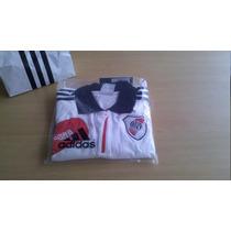 Chomba River Plate Adidas 2013