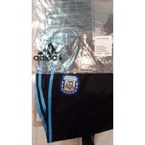Pantalon Largo Adidas Seleccion Argentina Rain Lluvia Moto