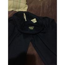 Pantalones De Gimnasia Wilson Hombre