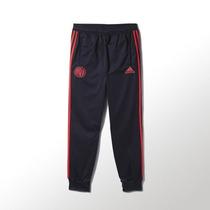 Pantalón River Plate 2014/2015 Adidas