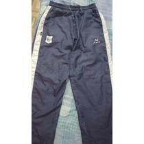 Pantalon De Gimnasia De Jujuy