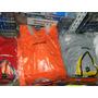Camisetas Nassau De Futbol Para Equipos De Futbol