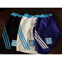 Shores Adidas Racing Club Temporada 98,t5
