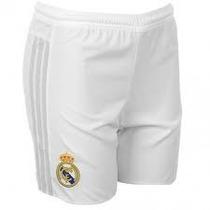 Nuevo Short Real Madrid 2016 Adidas