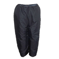 Pantalon Termido De Sky - Pantalon De Abrigo - Nuevo Modelo