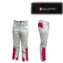 Pantalones Pre-ski/ski/snowboard Schöffel