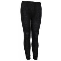 Pantalon Térmico Primera Piel Unisex