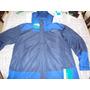 Jacket Columbia Omni- Shield - Nueva Y Original Desde Eeuu