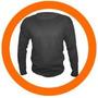 Remera Camiseta Termica O Calzon Largo Termico Para Niños