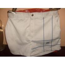 Pantalon De Tenis Cerruti 1881 Antiguo Años 80