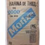 Harina Morixe 0000 X50 Kg.- C/ Entrega