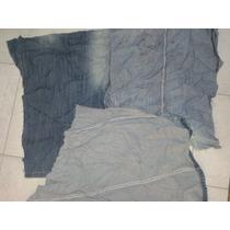 Trapos Limpieza Industrial - Cambrona/jean