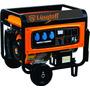 Grupo Electrogeno Generador Lusqtoff 7500w Arranque Electric