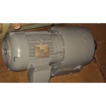 Motorreductor 3hp